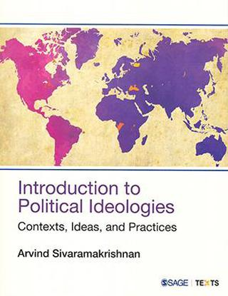 Introduction to political ideologies internal security the hindu introduction to political ideologies internal security gumiabroncs Image collections