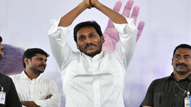 News analysis: Why Chandrababu Naidu lost and how Jagan