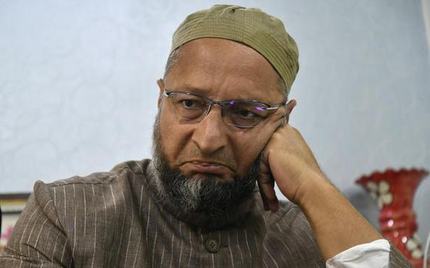 https://www.thehindu.com/elections/bihar-assembly/3ejm18/article32901974.ece/ALTERNATES/LANDSCAPE_615/ASADUDDINOWAISI