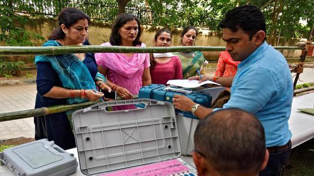 https://www.thehindu.com/elections/haryana-assembly/q8148v/article29750852.ece/ALTERNATES/LANDSCAPE_615/HARYANAPOLLS