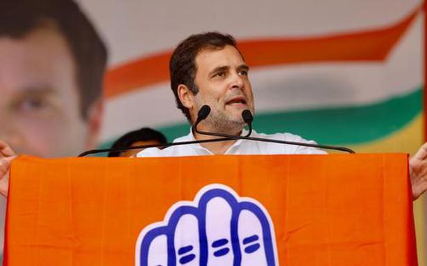 https://www.thehindu.com/elections/jharkhand/g83uxr/article30286210.ece/ALTERNATES/LANDSCAPE_615/vbk-rahul-sa