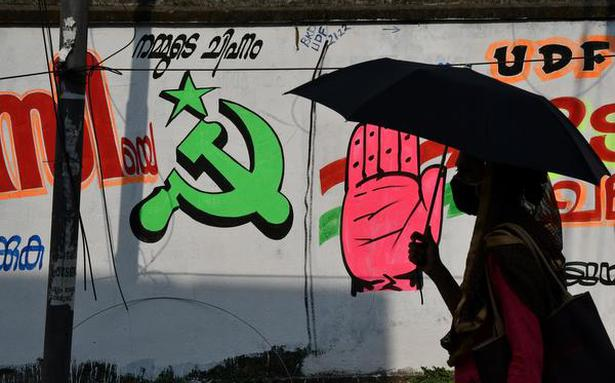 Kerala Assembly Elections | Not ready for a third force