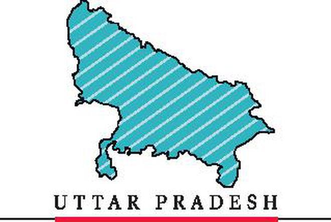 Post-poll survey: Why Uttar Pradesh's mahagathbandhan failed - The Hindu