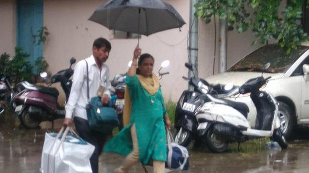 https://www.thehindu.com/elections/maharashtra-assembly/8v6dj4/article29750300.ece/ALTERNATES/LANDSCAPE_615/pune