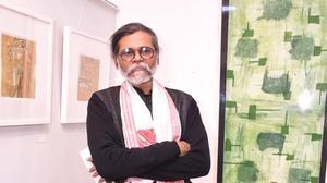 Shared heritage of India and Bangladesh