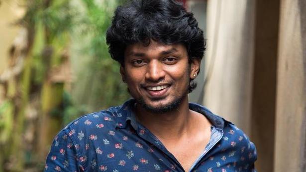 Coimbatore-based Sridhar Balasubramaniyam won the Alkazi Theatre Photography Grant 2020