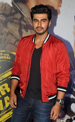 2017 Stars Gaze Into The Film Industrys Future The Hindu