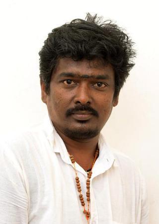 Meet Chennai's popular voiceover artists - The Hindu