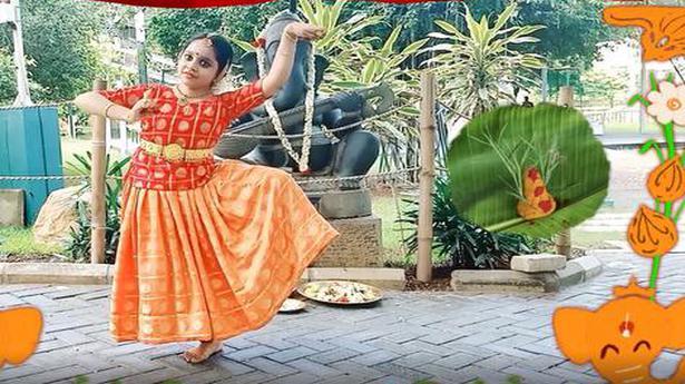 Kutty Kahani: Epics retold in a nutshell
