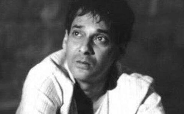 Film, TV and theatre actor Ranjit Chowdhry dead at 65