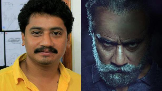 'Keeping Sanchari alive through the film': Janardhan Johnny