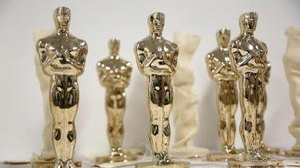 Oscars 2020 | List of nominees announced