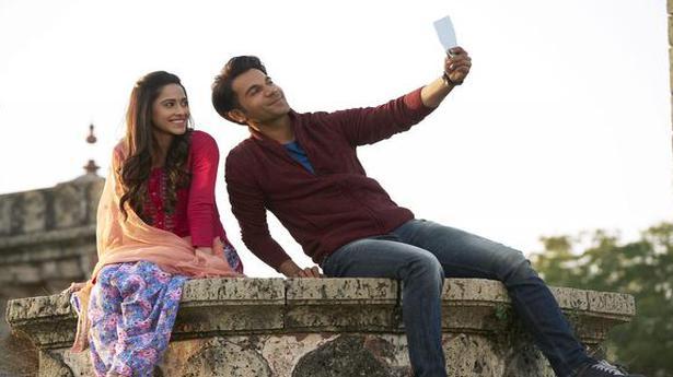 'Chhalaang' movie review: Rajkummar Rao-starrer is a breezy entertainer