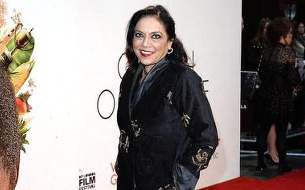 Mira Nair to adapt New York Times article 'The Jungle Prince of Delhi' in a series