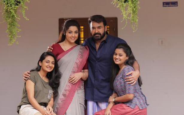 'Drishyam 2' movie review: A decent follow-up to a much celebrated film