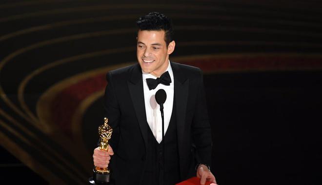 343c4d2ea88eef Oscars 2019  Here s the full list of winners - The Hindu