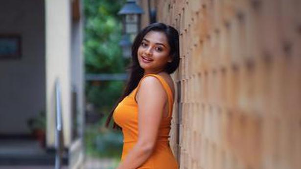 Yasha Shivakumar is the latest entrant in Kannada cinema