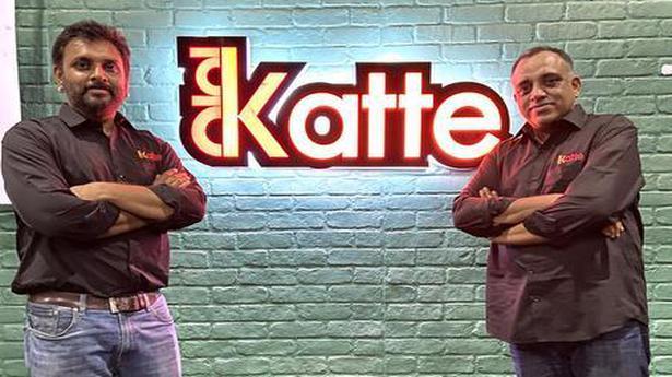 A Kannada OTT platform to promote films from Karnakata