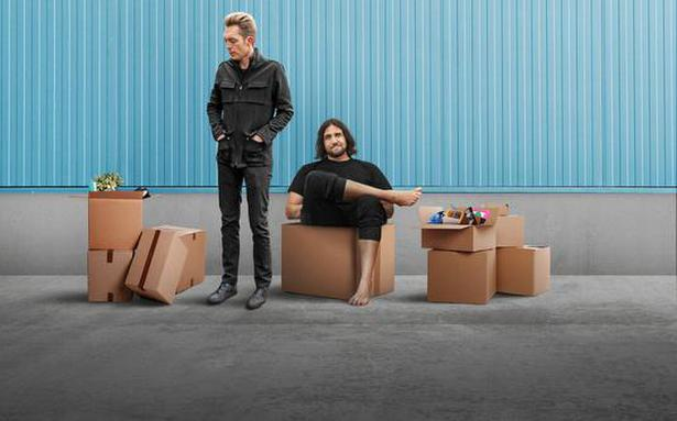 'The Minimalists: Less Is Now' review: Inspiring Netflix doc with a great deal of relatability