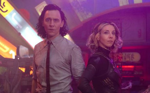 'Loki' season one review: Marvel's balm for the time travel-obsessed