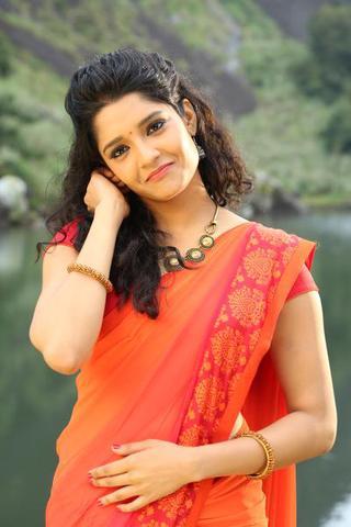 shivalinga tamil movie