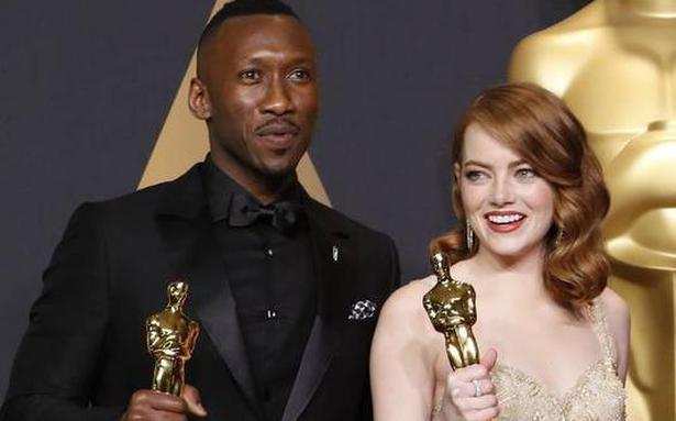 Image result for Oscars gaffe: Academy retains PwC, takes steps to avoid another fiasco