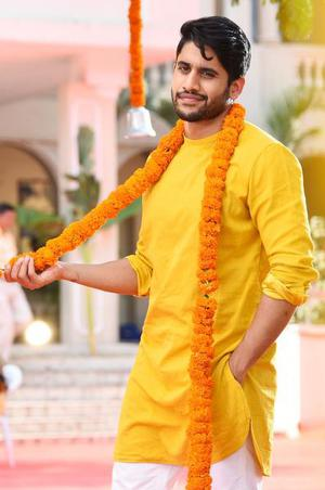 Naga Chaitanya On Rarandoi Veduka Chuddam His Beliefs And Those