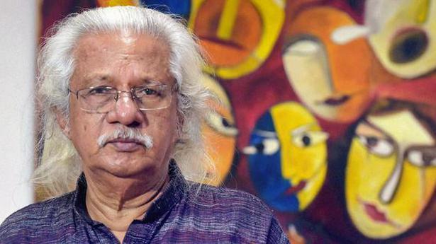 GST: Andhra demands exemption for textiles, fertilisers