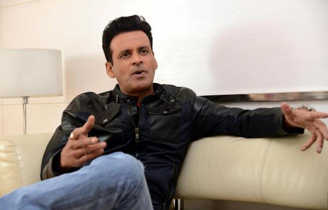 Image result for 8 Unknown Facts Of Manoj Bajpayee – The Gem Of An Actor
