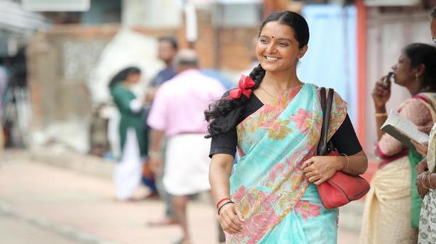 hindu singles in pippa passes Passionate people | free love dating service yjgrownupdatingzxxwhardwar us  single men over 50 sosa lesbian personals pippa passes single women.