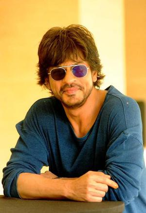 Image result for Shah Rukh Khan: I have never done anything for the love of money