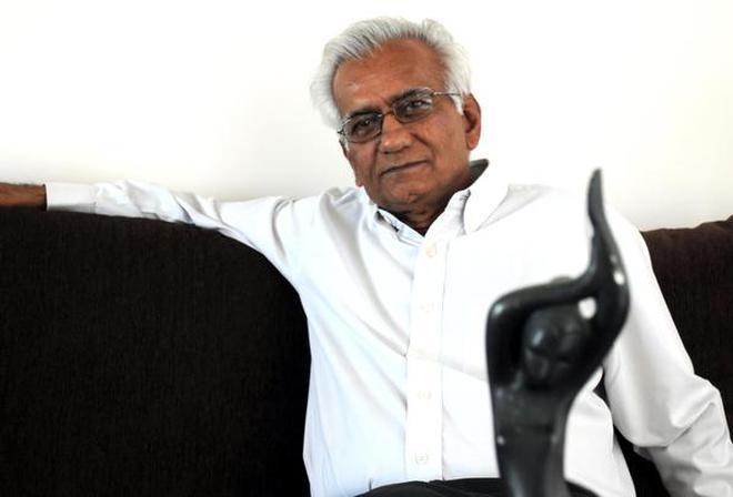 ફિલ્મ ડાયરેક્ટર અને લેખક કુંદન શાહનું નિધન, બોલીવુડમાં શોક છવાયો