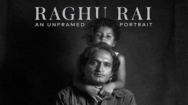 Documentary review: Raghu Rai, an Unframed Portrait