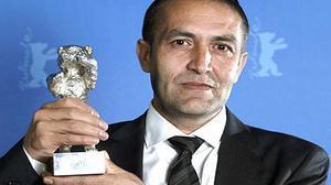 Silver Bear awardee dies penniless