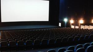 It's strike season in South Indian filmdom again