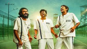 'Mahanati' director Nag Ashwin turns producer