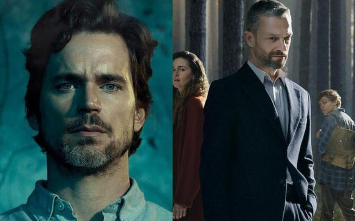 Netflix New Arrivals This Week The Sinner Da 5 Bloods The Woods And More The Hindu