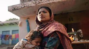 'Period. End of Sentence,' short film set in Indian village featuring original 'Pad Man', gets Oscar nod