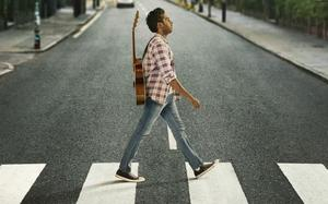 What would you do if your favourite books or music disappeared? Thoughts on Danny Boyle's 'Yesterday'