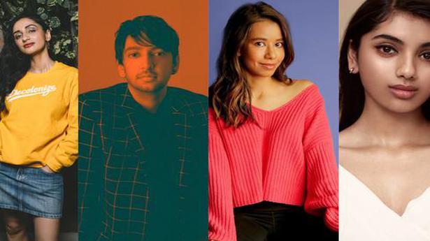 Nik Dodani, Sujata Day, Kiran Deol on the evolving space for Indian-origin creatives in western cinema