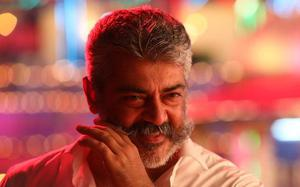 Ajith Kumar's #Viswasam most used hashtag in 2019, says Twitter India