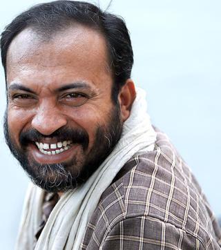 Kerala State Film Awards | Jayasurya, Soubin relish recognition