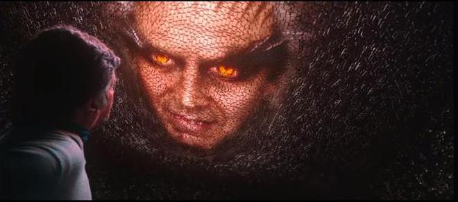 Rajinikanth, Akshay Kumar battle face to face in 2.0 teaser