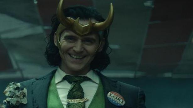 Tom Hiddleston expresses love for Chennai, SRK in new video