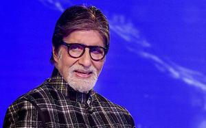 Ailments, medical conditions are confidential individual right: Amitabh Bachchan after leaving hospital