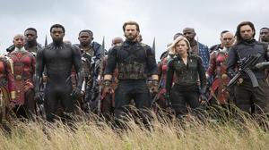 Avengers: Endgame's Kollywood connect