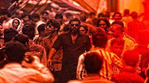 Malayalam cinema's big moment at the international film festivals
