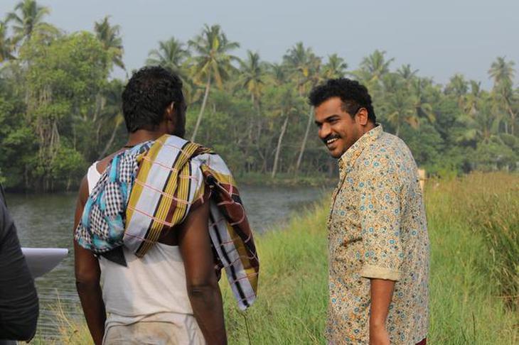 https://www.thehindu.com/entertainment/movies/nwp8da/article30819015.ece/alternates/FREE_730/14tvmDileesh2