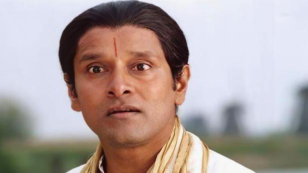 'Anniyan': Aascar Ravichandran calls Shankar's Hindi remake with Ranveer Singh 'illegal'