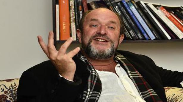 William Dalrymple, hundreds of historians protest U.K.'s 'misleading' citizenship test